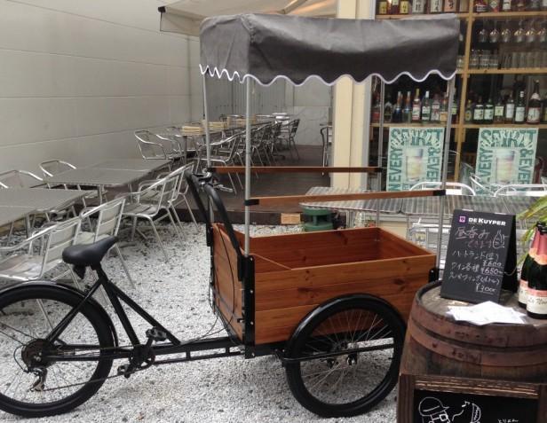 rental _ bike