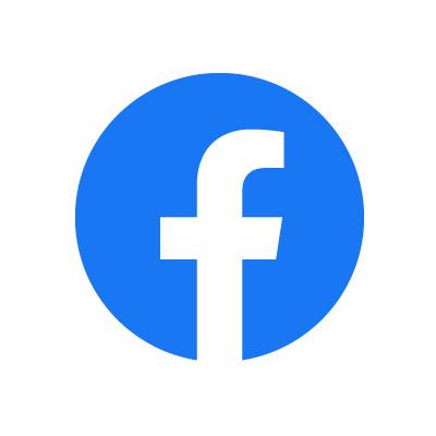 facebook400