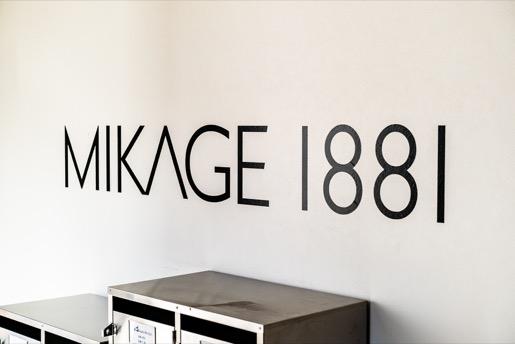 ktq_mikage_10